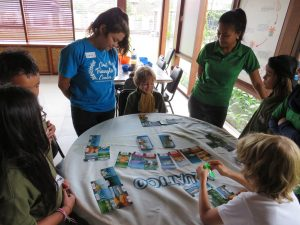 kids-playing-marine-conservation