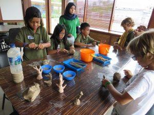 bali-kids-coraltriangle