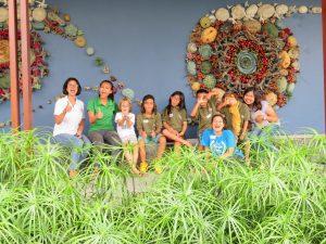 clay-making-workshop-kids-bali