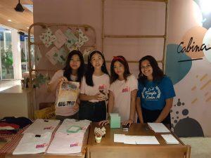 carbina-bali-charity event-students